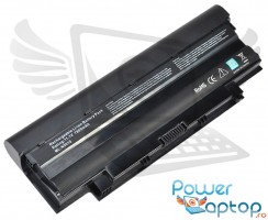 Baterie Dell Inspiron N7010d 9 celule. Acumulator Dell Inspiron N7010d 9 celule. Baterie laptop Dell Inspiron N7010d 9 celule. Acumulator laptop Dell Inspiron N7010d 9 celule. Baterie notebook Dell Inspiron N7010d 9 celule
