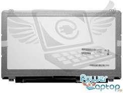 Ansamblu Display cu Touchscreen laptop Acer V5-571p. Ecran cu Touchscreen Acer V5-571p. Monitor Acer V5-571p