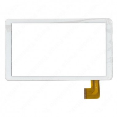 Digitizer Touchscreen Xtreme Tab 10. Geam Sticla Tableta Xtreme Tab 10