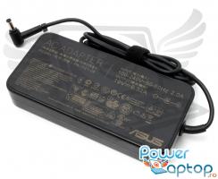 Incarcator Asus  N56VV ORIGINAL. Alimentator ORIGINAL Asus  N56VV. Incarcator laptop Asus  N56VV. Alimentator laptop Asus  N56VV. Incarcator notebook Asus  N56VV