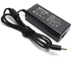 Alimentator Monitor TFT LCD BenQ 12V 5A