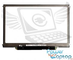 "Display laptop Apple Mackbook A1342 13.3"" 1280x800 30 pini. Ecran laptop Apple Mackbook A1342. Monitor laptop Apple Mackbook A1342"