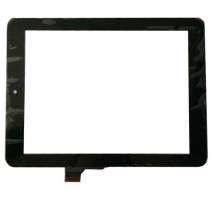 Digitizer Touchscreen Prestigio MultiPad PMP5580. Geam Sticla Tableta Prestigio MultiPad PMP5580