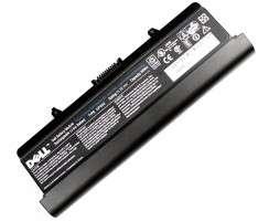 Baterie Dell Inspiron 1525 9 celule Originala. Acumulator laptop Dell Inspiron 1525 9 celule. Acumulator laptop Dell Inspiron 1525 9 celule. Baterie notebook Dell Inspiron 1525 9 celule
