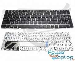 Tastatura HP ProBook 4730S