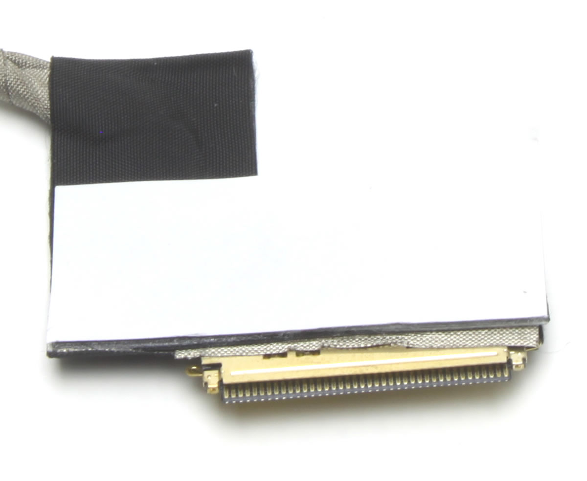 Cablu video LVDS Toshiba NB305 imagine powerlaptop.ro 2021