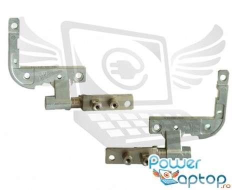 Balamale display Asus X5 . Balamale notebook Asus X5