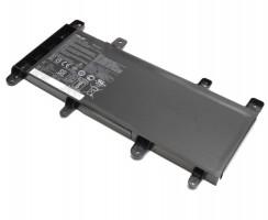 Baterie Asus 2ICP4/59/134 Originala 38Wh. Acumulator Asus 2ICP4/59/134. Baterie laptop Asus 2ICP4/59/134. Acumulator laptop Asus 2ICP4/59/134. Baterie notebook Asus 2ICP4/59/134