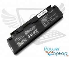 Baterie Sony Vaio VGN-P610/R 4 celule. Acumulator laptop Sony Vaio VGN-P610/R 4 celule. Acumulator laptop Sony Vaio VGN-P610/R 4 celule. Baterie notebook Sony Vaio VGN-P610/R 4 celule