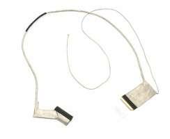 Cablu video LVDS Lenovo  DC02001PR00 cu placa video dedicata