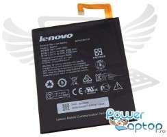 Baterie Lenovo Tab 2 A8-50 A5500H. Acumulator Lenovo Tab 2 A8-50 A5500H. Baterie tableta Tab 2 A8-50 A5500H. Acumulator tableta Tab 2 A8-50 A5500H. Baterie tableta Lenovo Tab 2 A8-50 A5500H