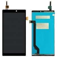 Ansamblu Display LCD  + Touchscreen Lenovo Vibe K4 Note A7010A48. Modul Ecran + Digitizer Lenovo Vibe K4 Note A7010A48
