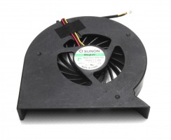 Cooler laptop Acer Aspire 8730. Ventilator procesor Acer Aspire 8730. Sistem racire laptop Acer Aspire 8730