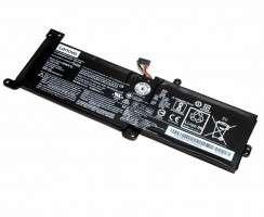 Baterie Lenovo IdeaPad 320-Touch-15ABR Originala 34Wh. Acumulator Lenovo IdeaPad 320-Touch-15ABR. Baterie laptop Lenovo IdeaPad 320-Touch-15ABR. Acumulator laptop Lenovo IdeaPad 320-Touch-15ABR. Baterie notebook Lenovo IdeaPad 320-Touch-15ABR