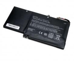 Baterie HP  HSTNN-LB6L. Acumulator HP  HSTNN-LB6L. Baterie laptop HP  HSTNN-LB6L. Acumulator laptop HP  HSTNN-LB6L. Baterie notebook HP  HSTNN-LB6L