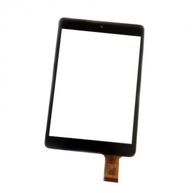 Digitizer Touchscreen E-Boda Revo R80T. Geam Sticla Tableta E-Boda Revo R80T