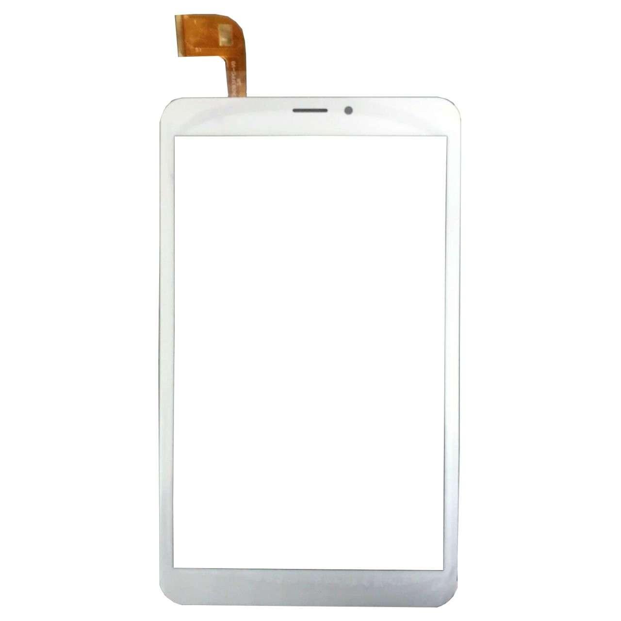 Touchscreen Digitizer Archos 80b Helium AC80BHEV2 Geam Sticla Tableta imagine powerlaptop.ro 2021