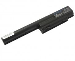 Baterie Fujitsu ESPRIMO Mobile M9400. Acumulator Fujitsu ESPRIMO Mobile M9400. Baterie laptop Fujitsu ESPRIMO Mobile M9400. Acumulator laptop Fujitsu ESPRIMO Mobile M9400. Baterie notebook Fujitsu ESPRIMO Mobile M9400