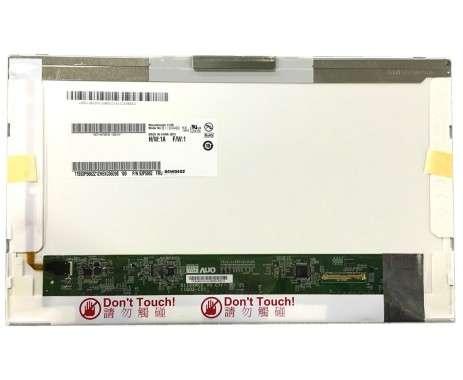 "Display laptop MSI Wind  U180 10.1"" 1280x720 40 pini led lvds. Ecran laptop MSI Wind  U180. Monitor laptop MSI Wind  U180"