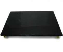 Carcasa Display IBM Lenovo  G570A. Cover Display IBM Lenovo  G570A. Capac Display IBM Lenovo  G570A Neagra