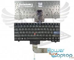 Tastatura Lenovo Thinkpad SL300. Keyboard Lenovo Thinkpad SL300. Tastaturi laptop Lenovo Thinkpad SL300. Tastatura notebook Lenovo Thinkpad SL300