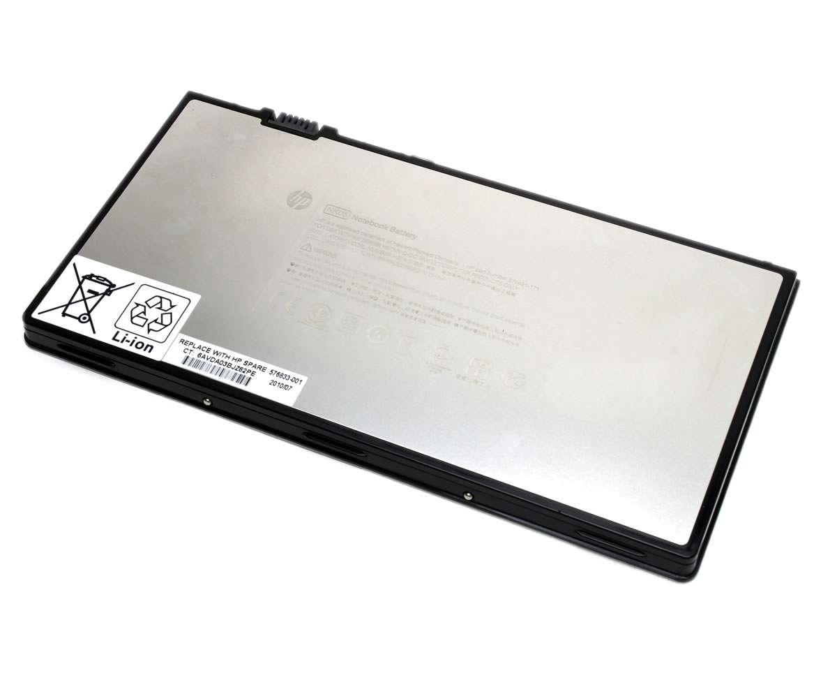 Baterie HP HSTNN IB01 Originala imagine powerlaptop.ro 2021
