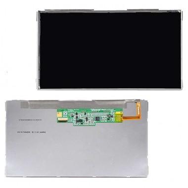 Display Samsung Galaxy Tab P1000. Ecran TN LCD tableta Samsung Galaxy Tab P1000