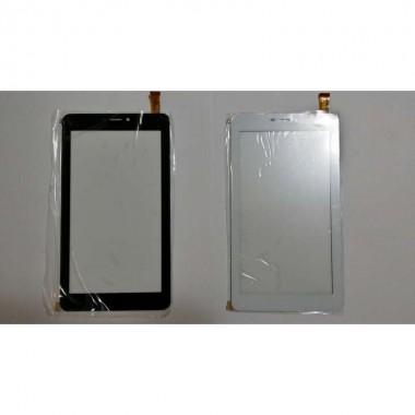 Digitizer Touchscreen e-Boda Izzycomm Z77. Geam Sticla Tableta e-Boda Izzycomm Z77