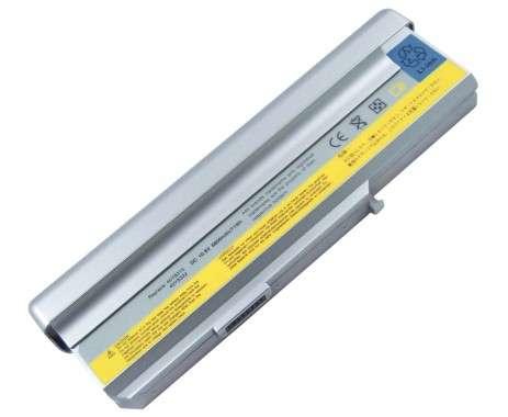 Baterie Lenovo 42T5212  9 celule. Acumulator Lenovo 42T5212  9 celule. Baterie laptop Lenovo 42T5212  9 celule. Acumulator laptop Lenovo 42T5212  9 celule. Baterie notebook Lenovo 42T5212  9 celule