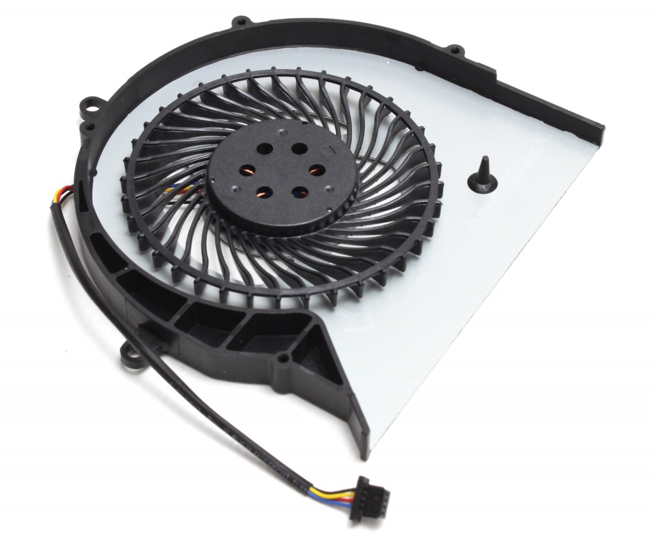 Cooler procesor CPU laptop Asus FX63VM imagine powerlaptop.ro 2021
