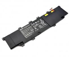 Baterie Asus  0B200 00320600 Originala 38Wh 2 celule. Acumulator Asus  0B200 00320600. Baterie laptop Asus  0B200 00320600. Acumulator laptop Asus  0B200 00320600. Baterie notebook Asus  0B200 00320600