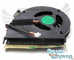 Cooler laptop Acer  MF60120V1 C200 G99. Ventilator procesor Acer  MF60120V1 C200 G99. Sistem racire laptop Acer  MF60120V1 C200 G99