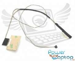 Cablu video LVDS Lenovo  B50 45 Full HD
