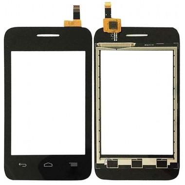 Touchscreen Digitizer Alcatel V685. Geam Sticla Smartphone Telefon Mobil Vodafone Alcatel V685
