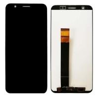 Ansamblu Display LCD  + Touchscreen Asus Zenfone Live L1 ZA550KL X00RD. Modul Ecran + Digitizer Asus Zenfone Live L1 ZA550KL X00RD