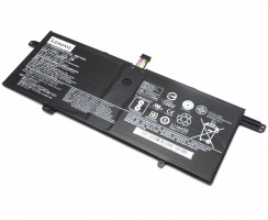 Baterie Lenovo L16C4PB3 Originala 46Wh. Acumulator Lenovo L16C4PB3. Baterie laptop Lenovo L16C4PB3. Acumulator laptop Lenovo L16C4PB3. Baterie notebook Lenovo L16C4PB3