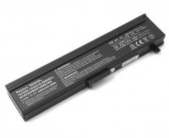 Baterie Gateway  M325. Acumulator Gateway  M325. Baterie laptop Gateway  M325. Acumulator laptop Gateway  M325. Baterie notebook Gateway  M325