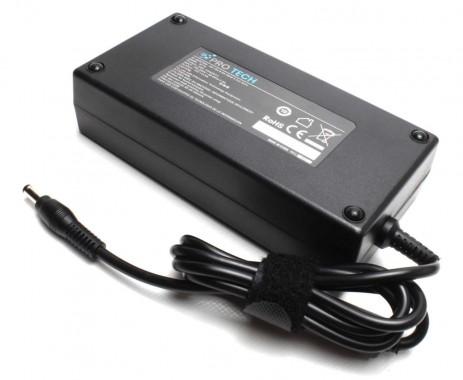 Incarcator Asus  04 266005910 Compatibil. Alimentator Compatibil Asus  04 266005910. Incarcator laptop Asus  04 266005910. Alimentator laptop Asus  04 266005910. Incarcator notebook Asus  04 266005910