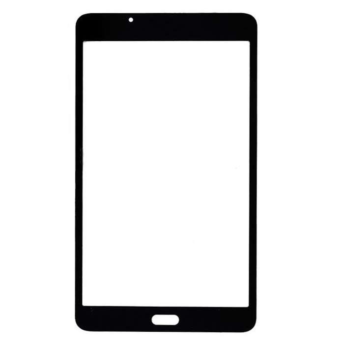 Touchscreen Digitizer Samsung Galaxy Tab A 7.0 2016 T280 WiFi Geam Sticla Tableta imagine powerlaptop.ro 2021