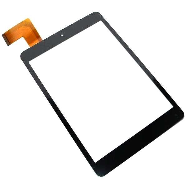 Touchscreen Digitizer Master MID G785S 3G Quad Core Geam Sticla Tableta imagine powerlaptop.ro 2021