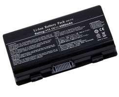 Baterie Asus X51RL . Acumulator Asus X51RL . Baterie laptop Asus X51RL . Acumulator laptop Asus X51RL . Baterie notebook Asus X51RL