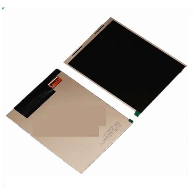 Display EBODA Revo R80BT Ecran TN LCD Tableta imagine powerlaptop.ro 2021