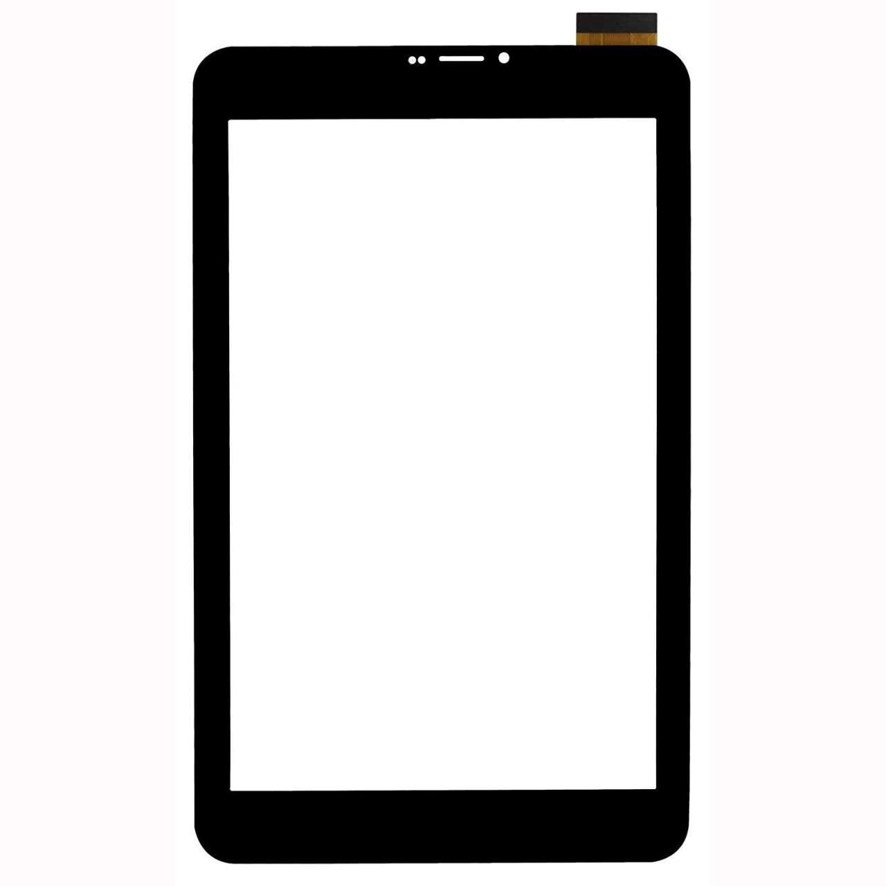Touchscreen Digitizer Alldocube U27GT S Geam Sticla Tableta imagine powerlaptop.ro 2021
