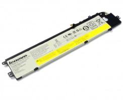 Baterie Lenovo  Y40-70 3 celule Originala. Acumulator laptop Lenovo  Y40-70 3 celule. Acumulator laptop Lenovo  Y40-70 3 celule. Baterie notebook Lenovo  Y40-70 3 celule