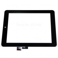Digitizer Touchscreen Odys Study Tab. Geam Sticla Tableta Odys Study Tab