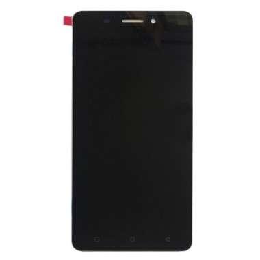 Ansamblu Display LCD + Touchscreen Allview P8 Energy. Ecran + Digitizer Allview P8 Energy