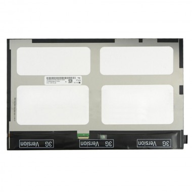 Display Utok 1020Q ORIGINAL. Ecran TN LCD tableta Utok 1020Q ORIGINAL