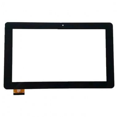 Digitizer Touchscreen Odys Space 10 Plus 3G. Geam Sticla Tableta Odys Space 10 Plus 3G