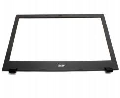 Bezel Front Cover Acer  TFQ3EZRTLBT. Rama Display Acer  TFQ3EZRTLBT Neagra