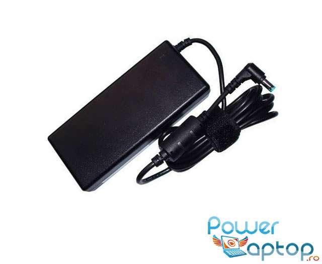Incarcator Toshiba Tecra A10 1LP Replacement imagine powerlaptop.ro 2021